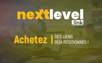 backlink nextlevel.link