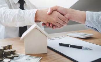comment négocier son crédit immobilier