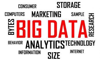 big data o fast data