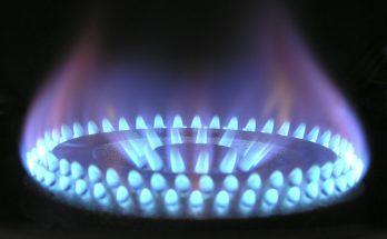 offre-gaz-electricite